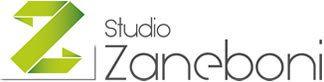 Studio Zaneboni