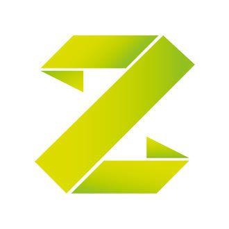 Studio Zaneboni Logo Iniziale Z