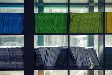 Libretti sugli adempimenti privacy