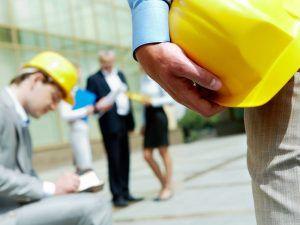 Attestato di sicurezza sul lavoro: quando è valido, quando va rinnovato 2