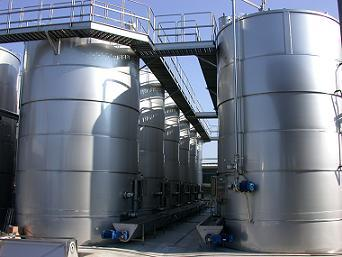 silos spazi confinati