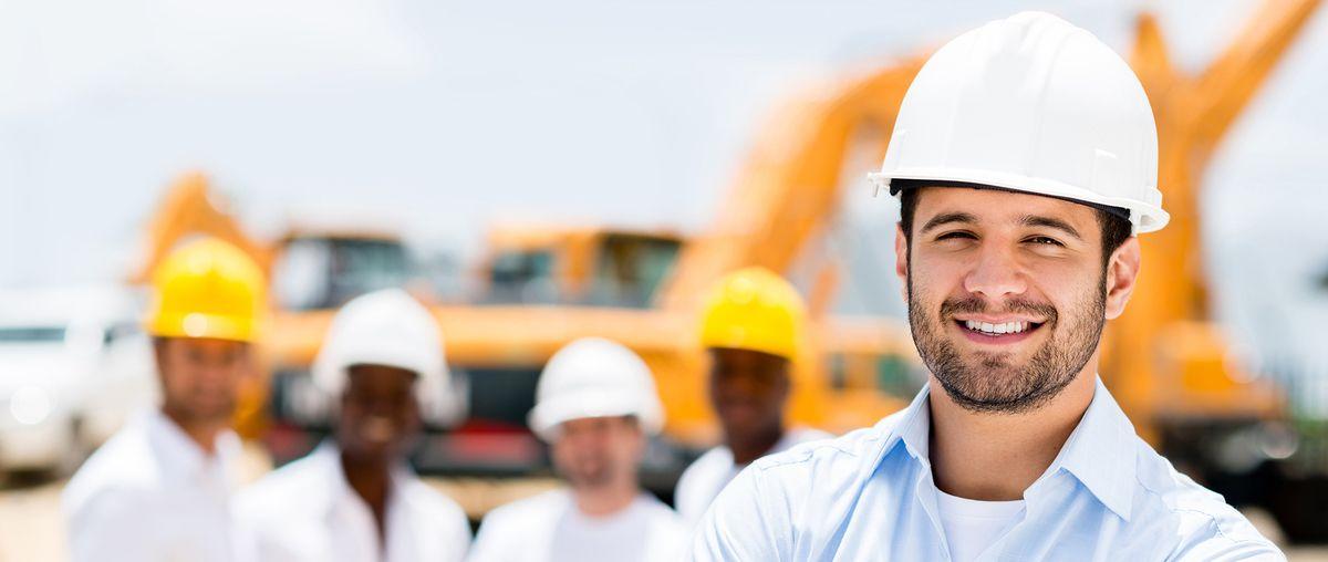 figura del rappresentante lavoratori sicurezza