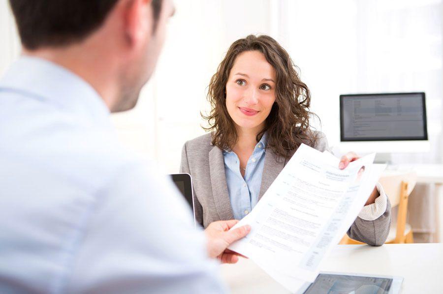 regolamento contrattuale lavoratrice in gravidanza