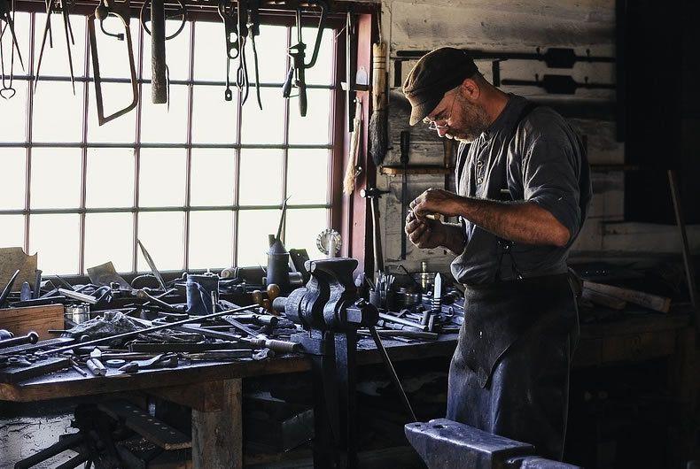 Lavoratore autonomo: quali sono gli obblighi secondo il decreto 81/08 1