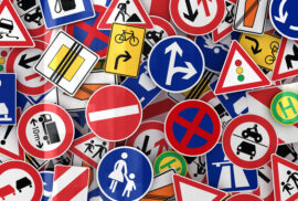 corso-apposizione-segnaletica-stradale-studio-zaneboni