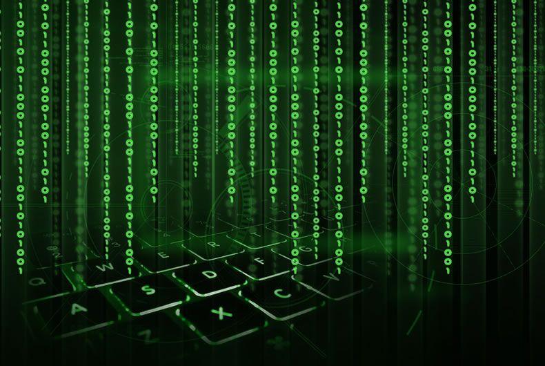 Classificazione del rischio delle aziende in base al Codice ATECO 1
